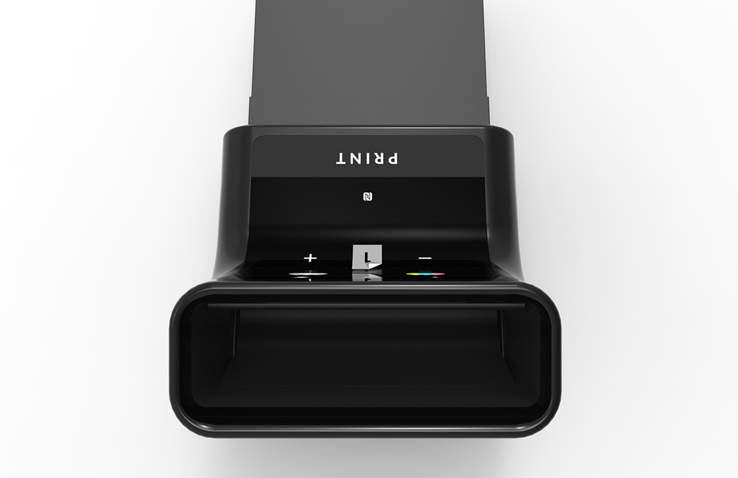 printer_03