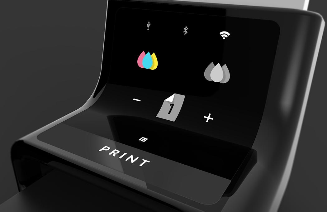 printer_04
