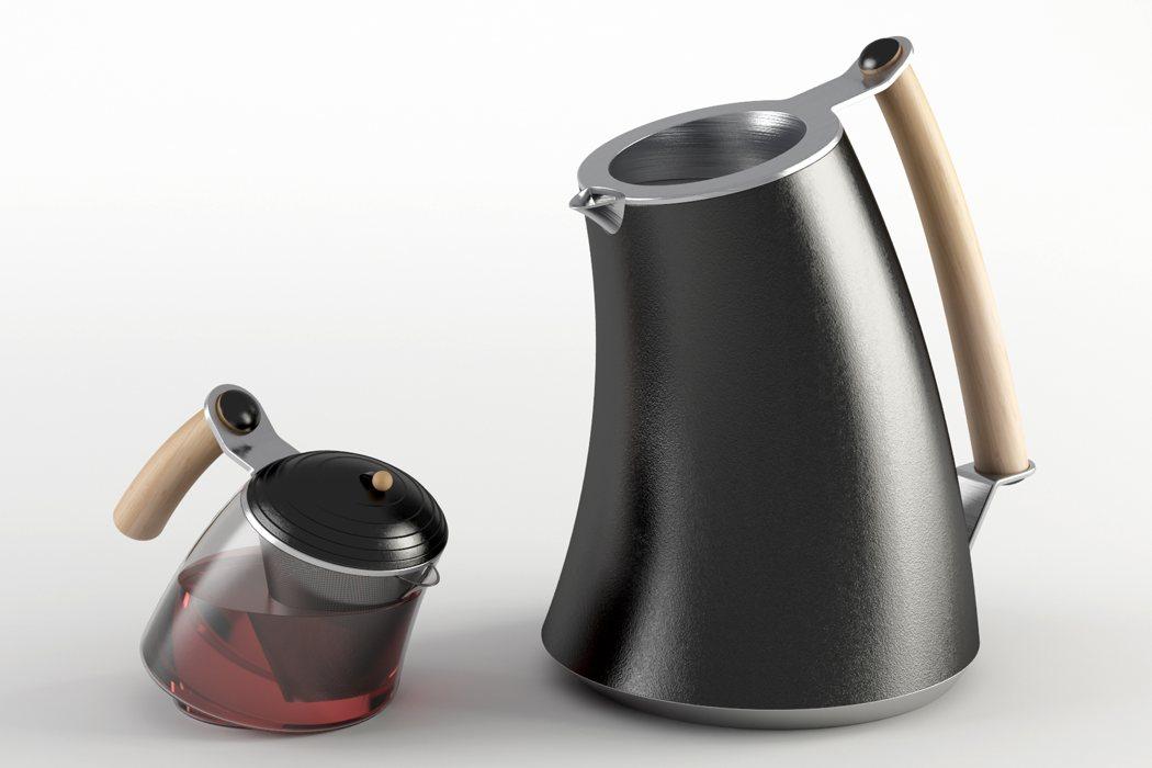 Best Design News reverence_tea Tea for Two! Uncategorized