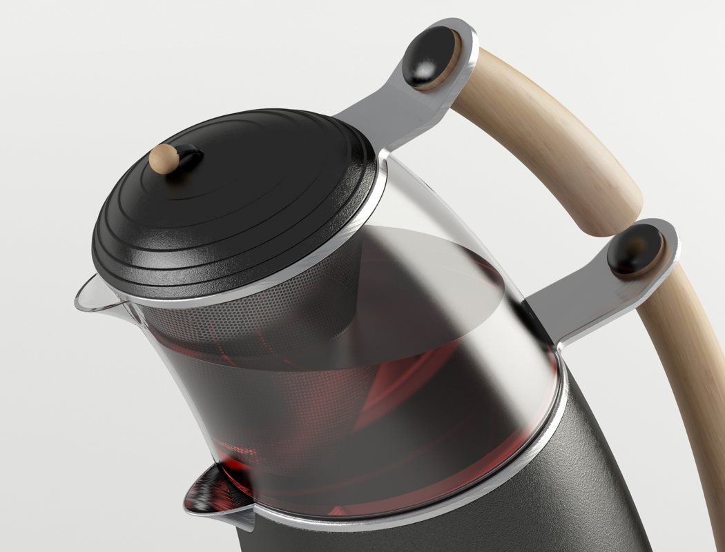 Best Design News reverence_tea Tea for Two! Uncategorized Best Design News reverence_tea2 Tea for Two! Uncategorized Best Design News reverence_tea3 Tea for Two! Uncategorized Best Design News reverence_tea4 Tea for Two! Uncategorized