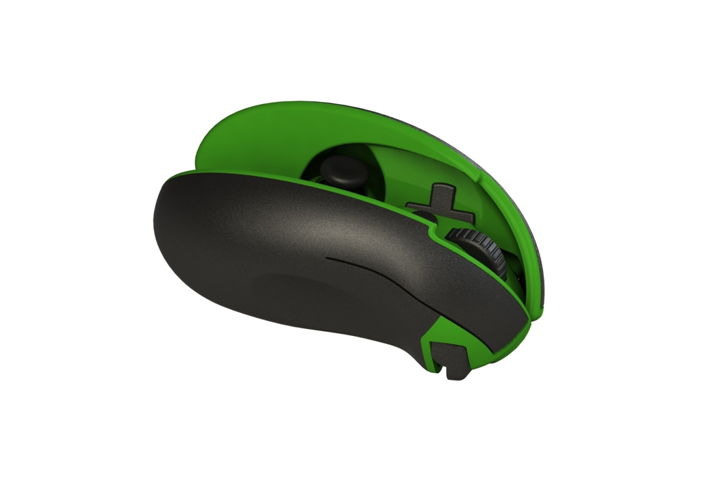 scarab_mouse_gamepad2