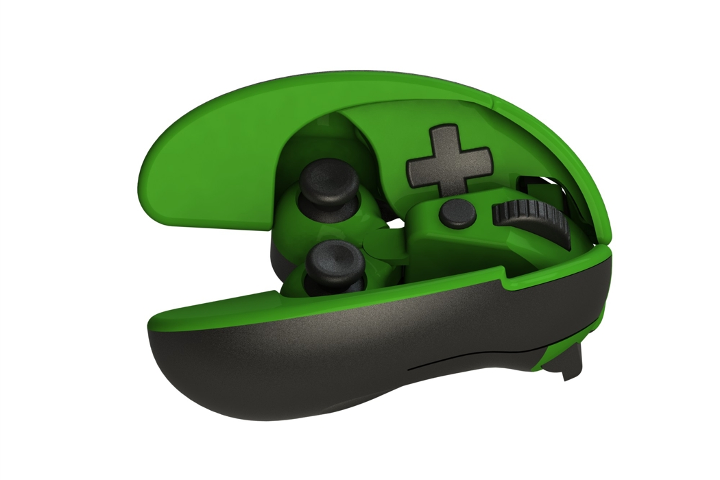 scarab_mouse_gamepad3