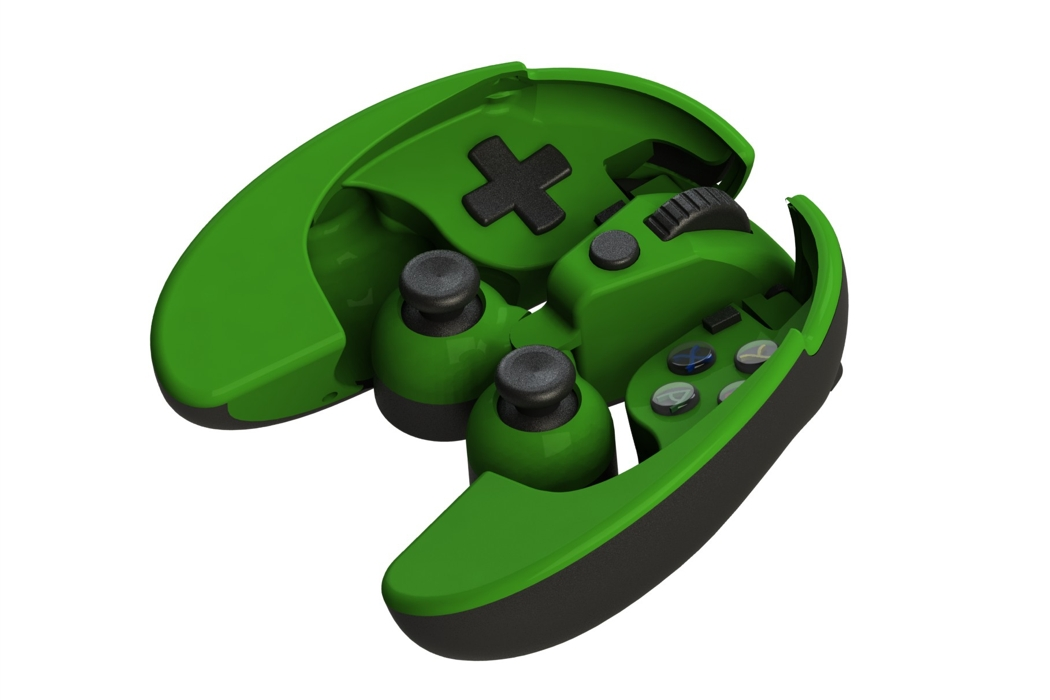 scarab_mouse_gamepad4