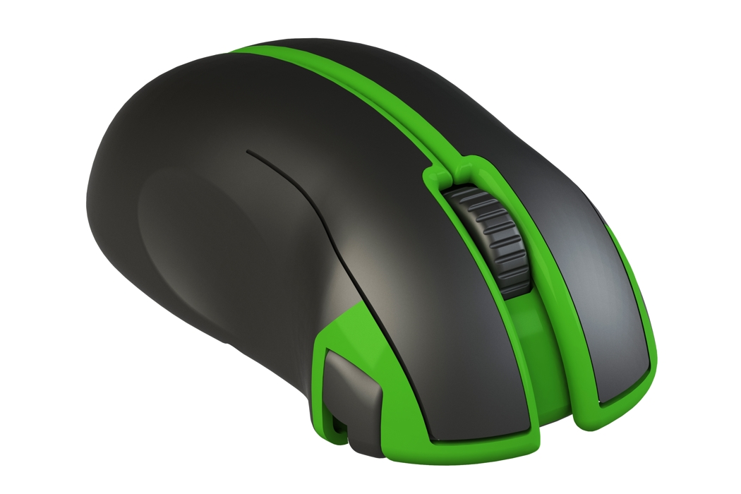 scarab_mouse_gamepad5