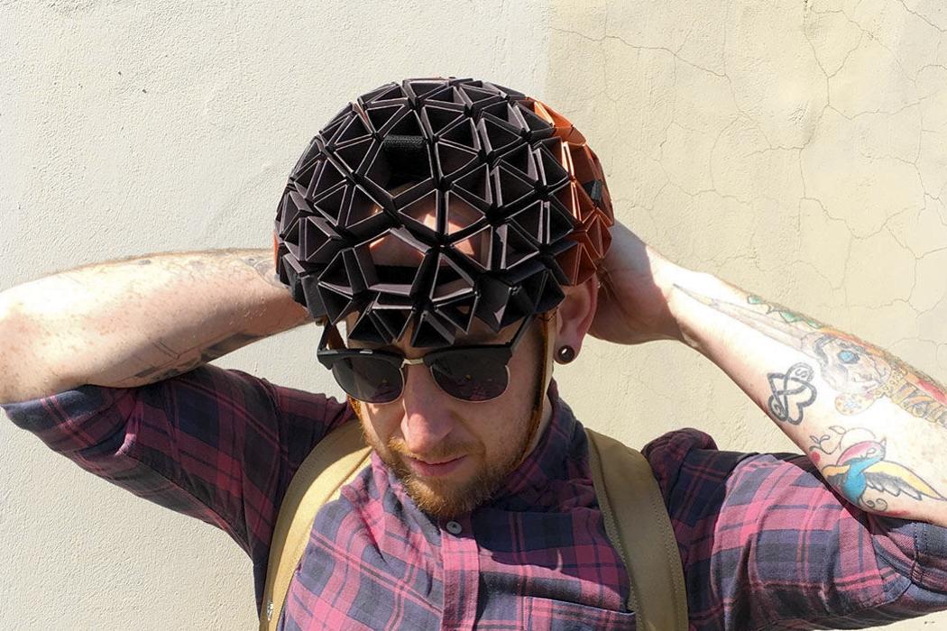 shell_helmet3