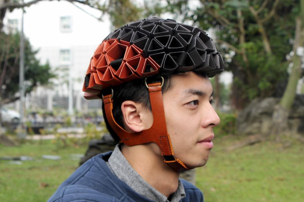 shell_helmet4