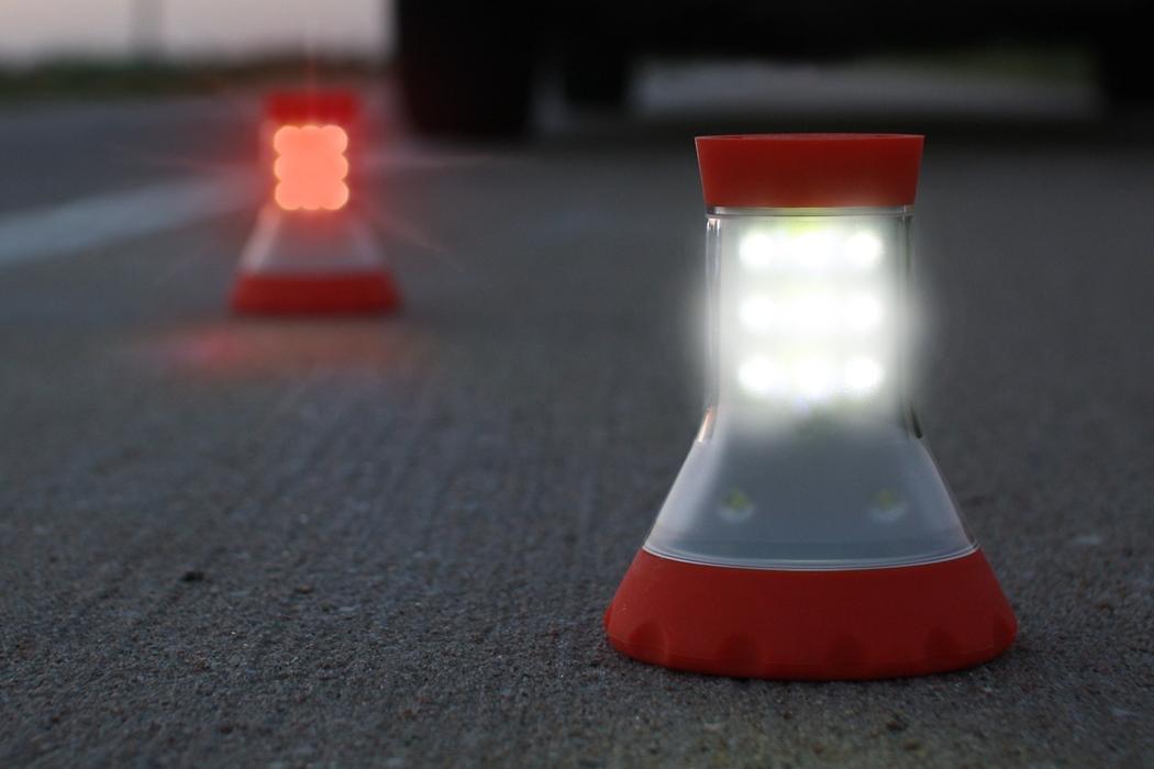 smartflare6