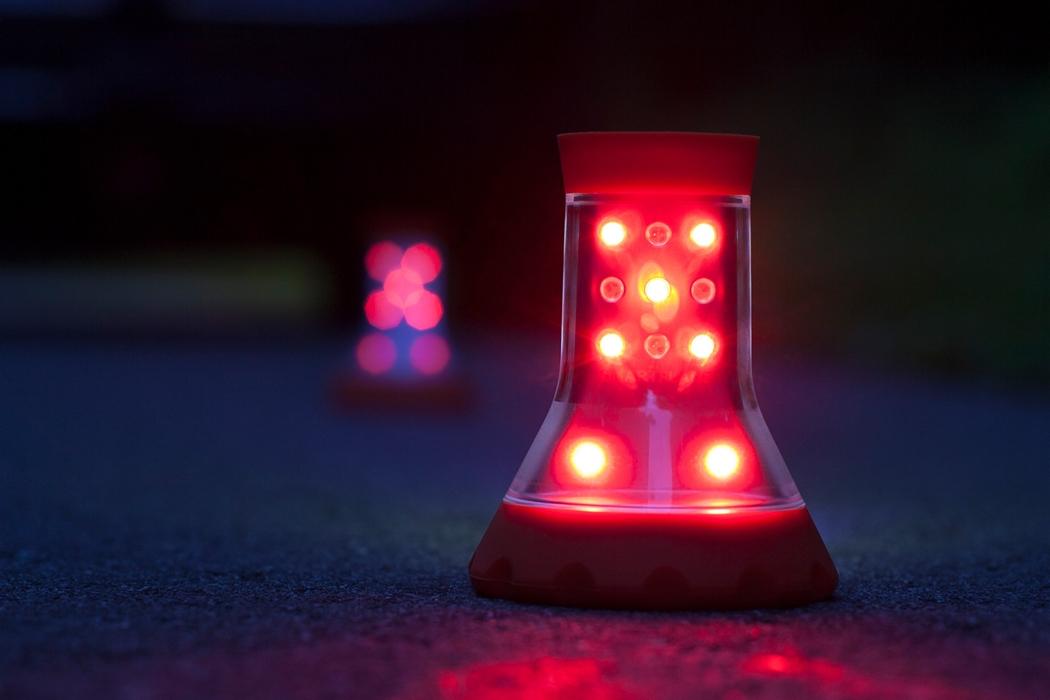 smartflare7