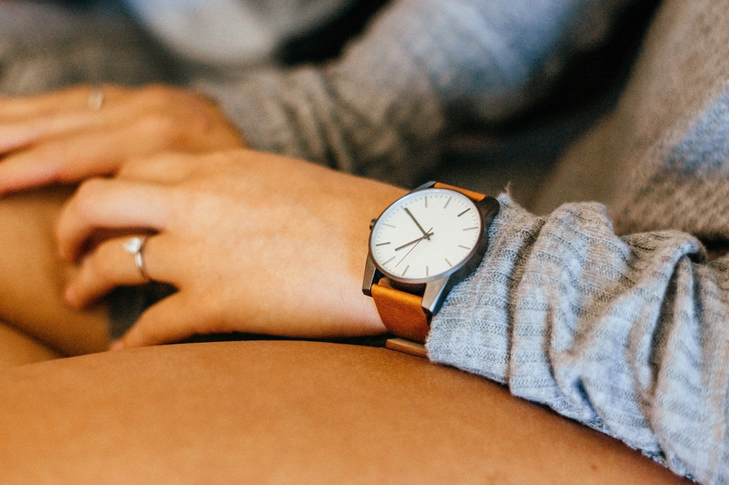 two7_watches