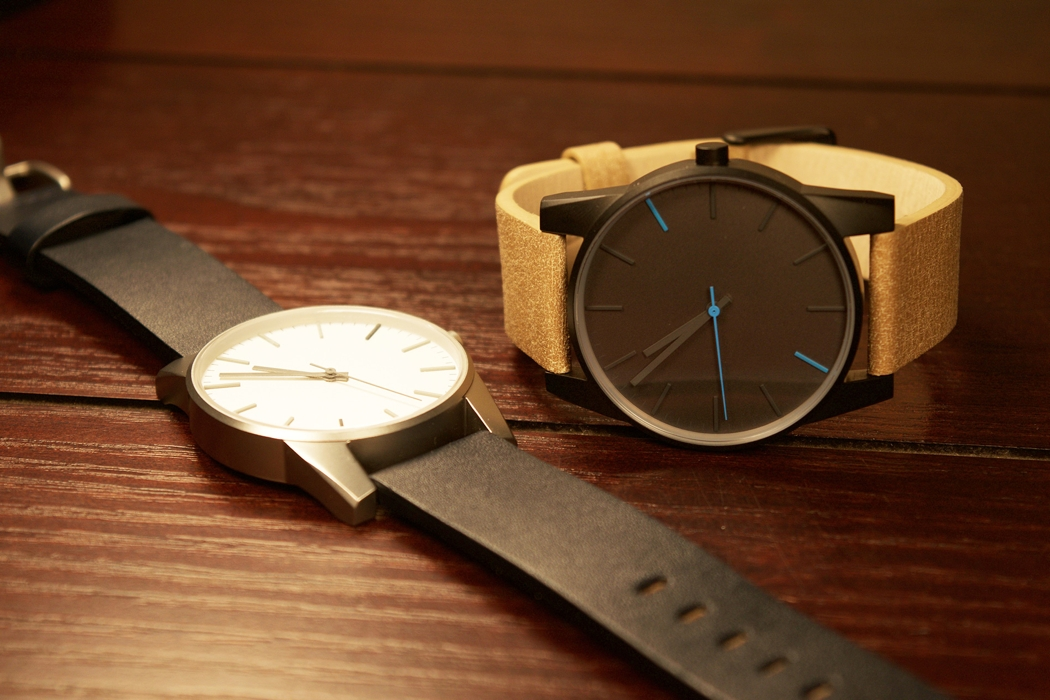two7_watches5