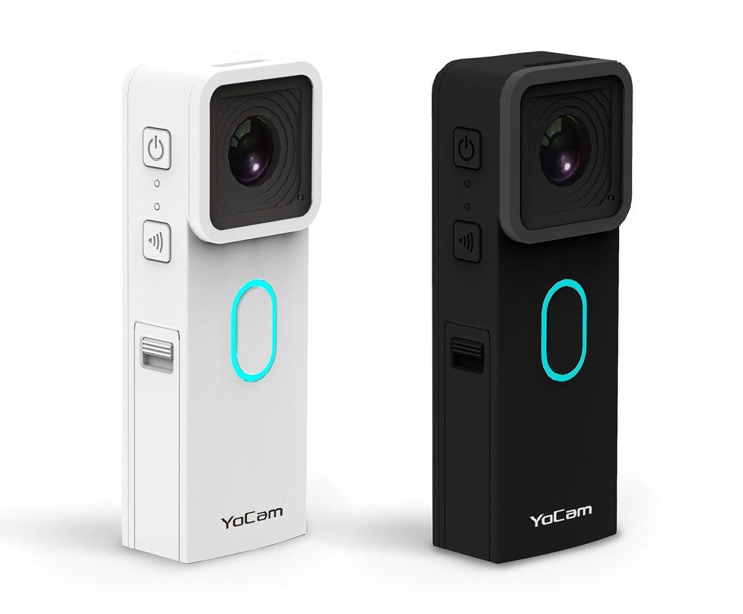 yocam6