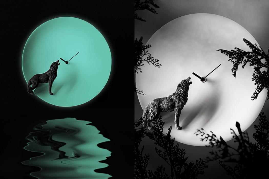 moon_clock_cover