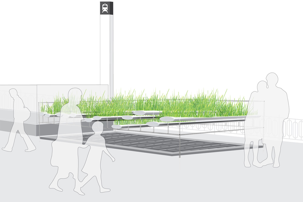 Best Design News airgarden_00 Subway Vents Get a Green Makeover! Uncategorized Vents Subway makeover GREEN Best Design News airgarden_01 Subway Vents Get a Green Makeover! Uncategorized Vents Subway makeover GREEN