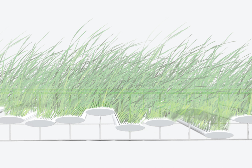 Best Design News airgarden_00 Subway Vents Get a Green Makeover! Uncategorized Vents Subway makeover GREEN Best Design News airgarden_01 Subway Vents Get a Green Makeover! Uncategorized Vents Subway makeover GREEN Best Design News airgarden_02 Subway Vents Get a Green Makeover! Uncategorized Vents Subway makeover GREEN Best Design News airgarden_03 Subway Vents Get a Green Makeover! Uncategorized Vents Subway makeover GREEN