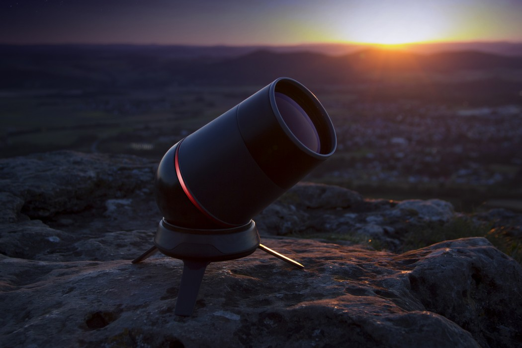 aeon_telescope_kindler_1