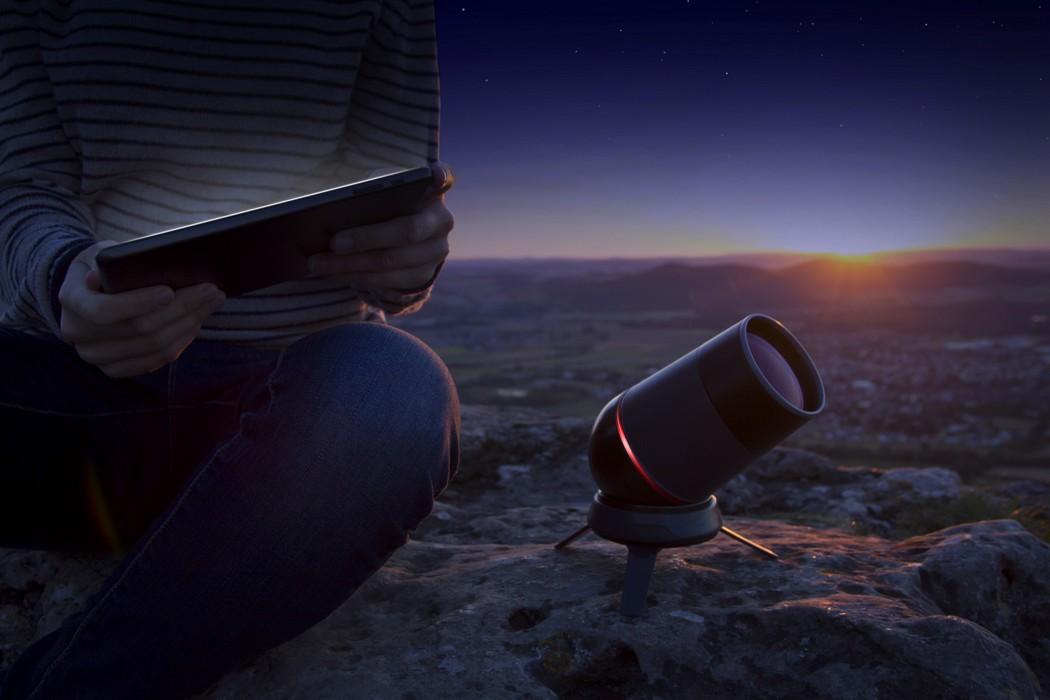aeon_telescope_kindler_3