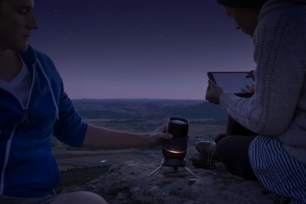 aeon_telescope_kindler_5
