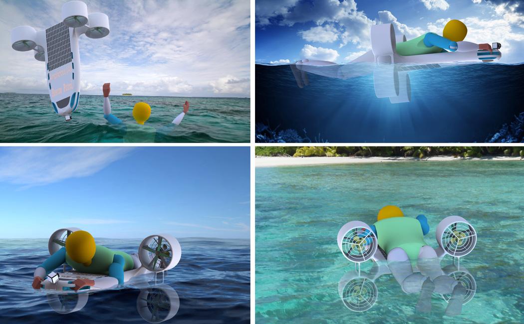 amphibious_drone_2