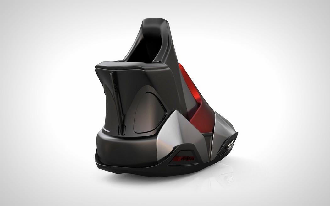 audi_lemans_car_shoe_10