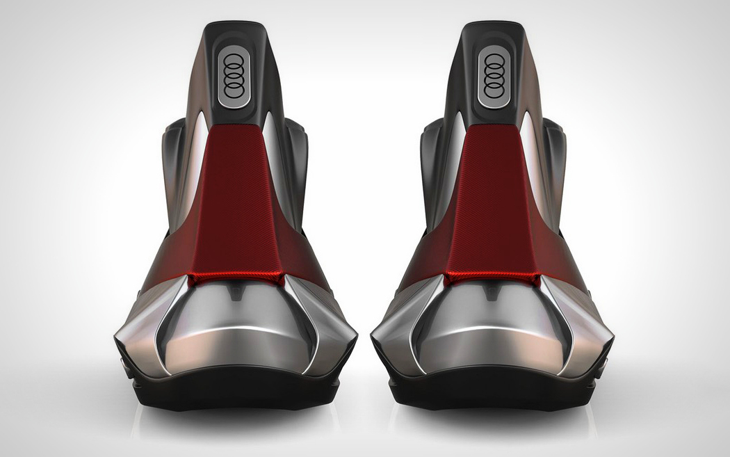 audi_lemans_car_shoe_11