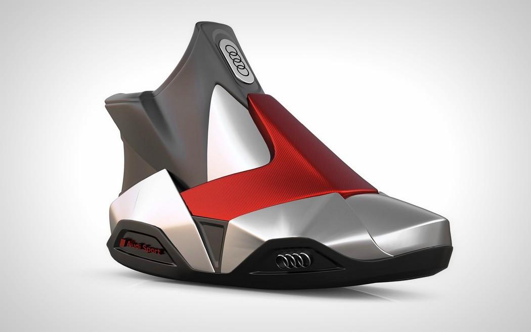audi_lemans_car_shoe_9