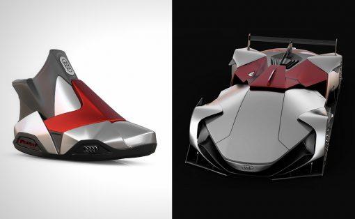 audi_lemans_car_shoe_layout