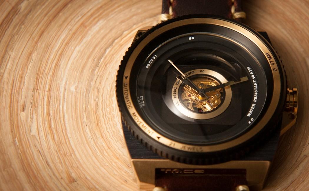 automatic_vintage_lens_1