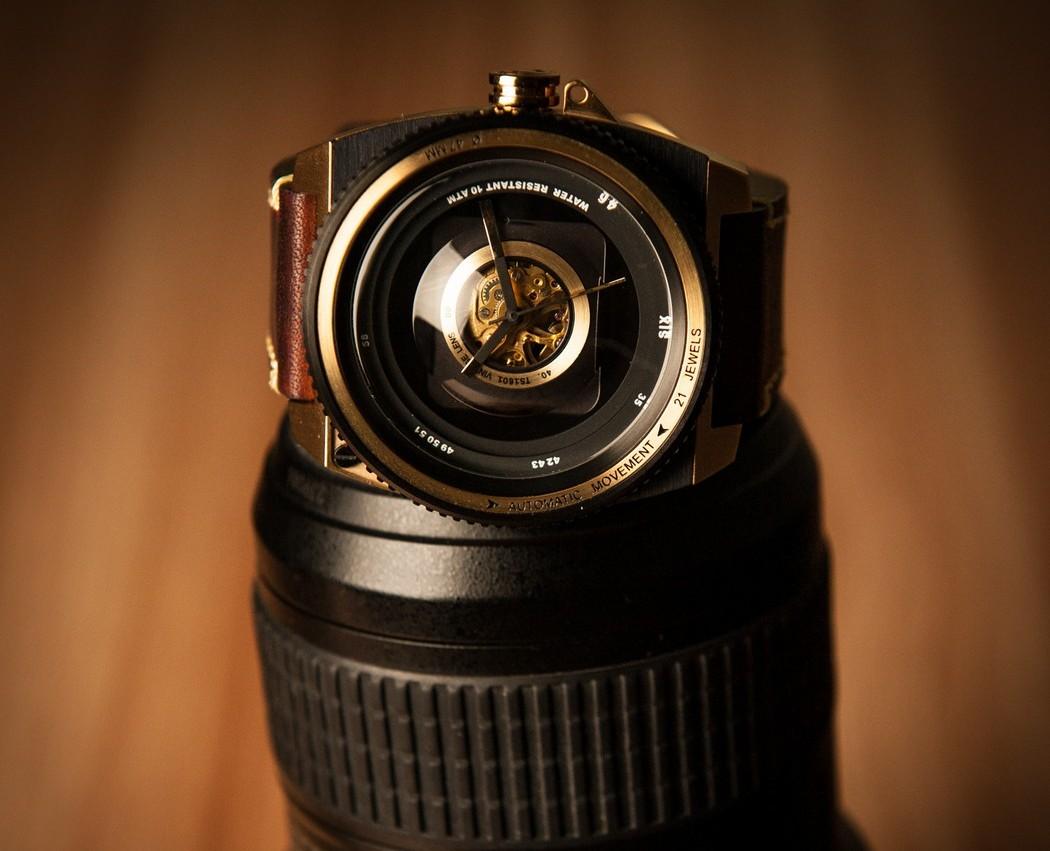 automatic_vintage_lens_2