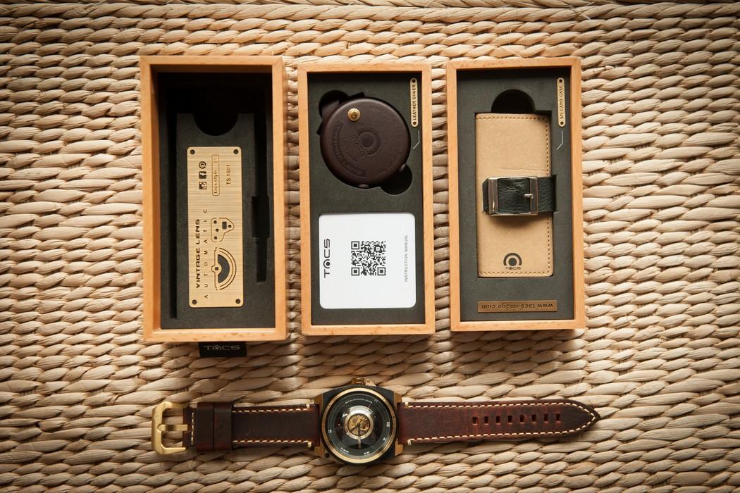 automatic_vintage_lens_20