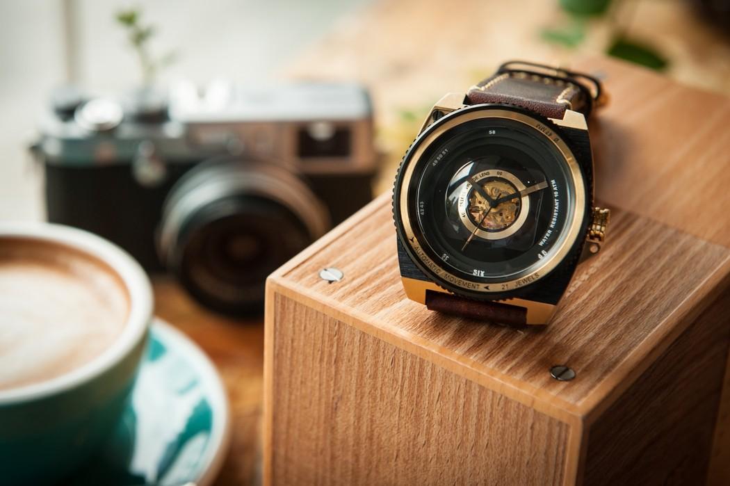 automatic_vintage_lens_22