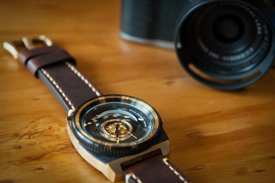 automatic_vintage_lens_3