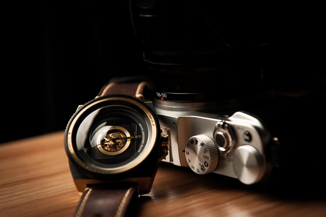 automatic_vintage_lens_4