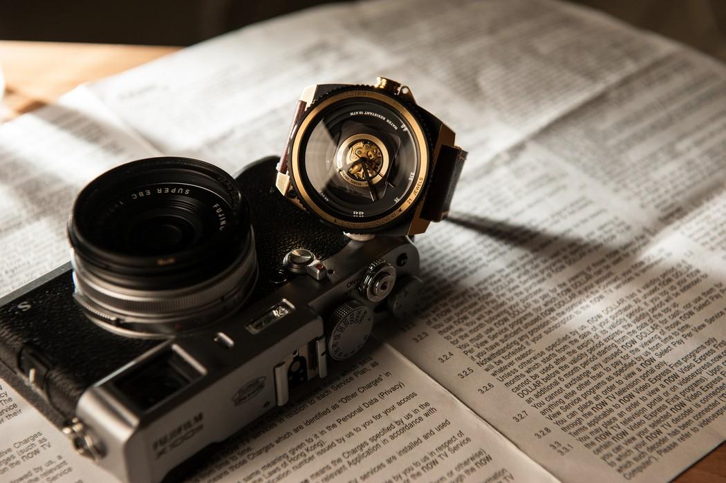 automatic_vintage_lens_5