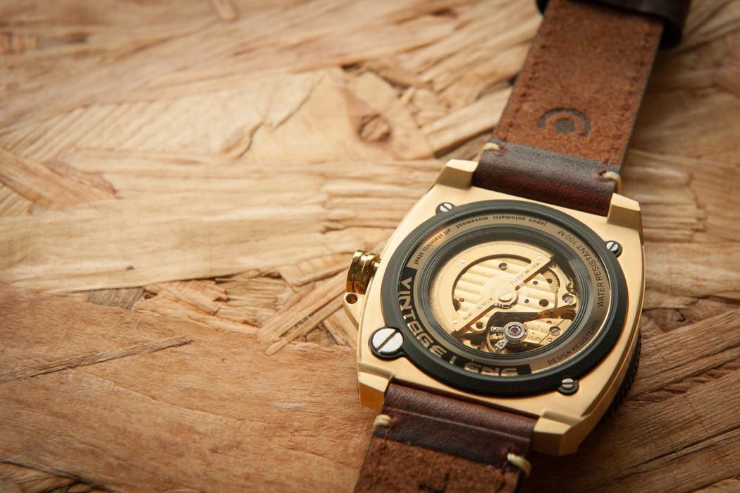 automatic_vintage_lens_7