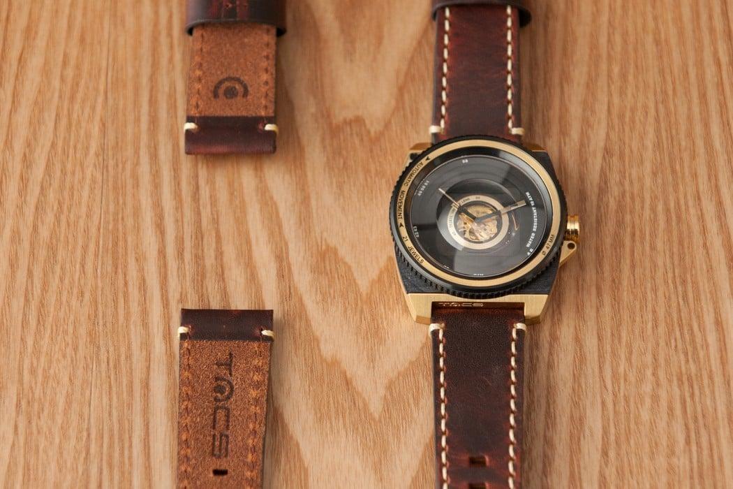 automatic_vintage_lens_8