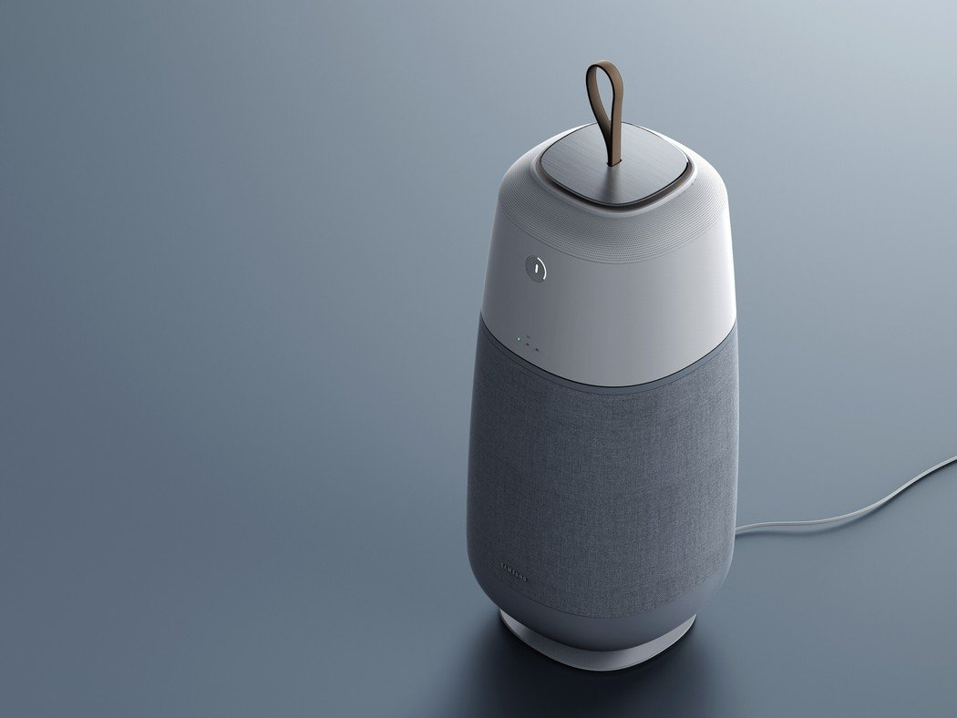 belyse_air_purifier_3