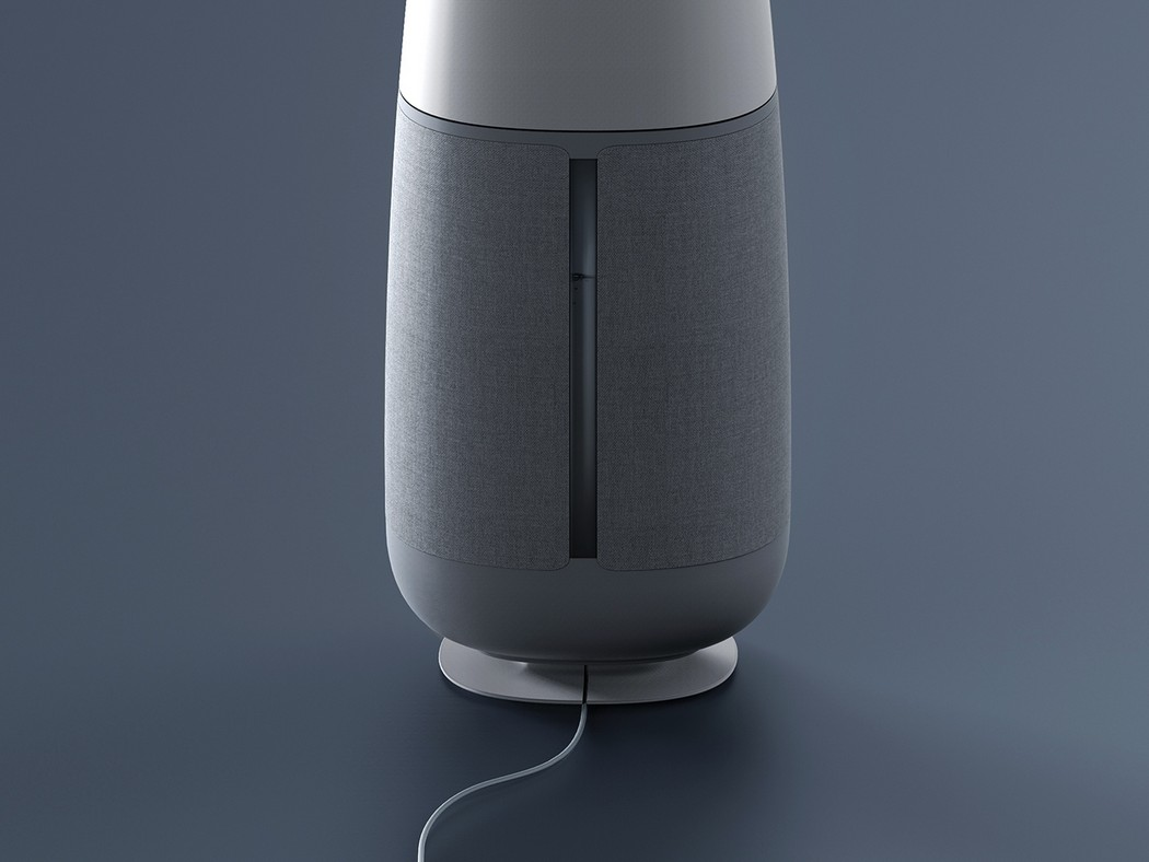 belyse_air_purifier_4