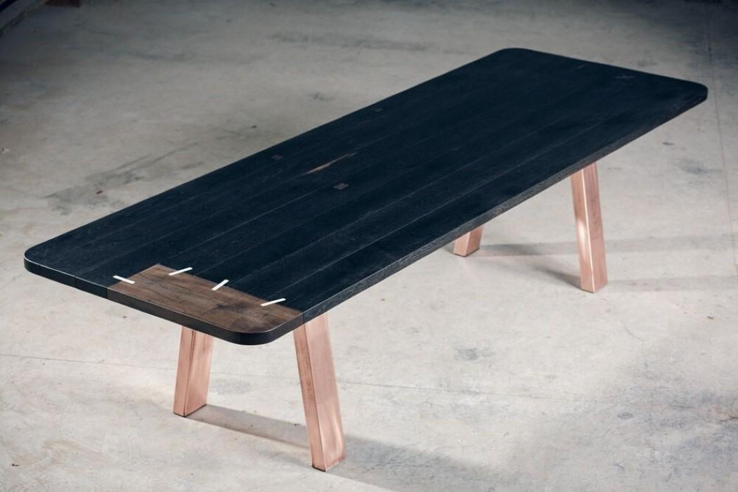 black_match_table_1