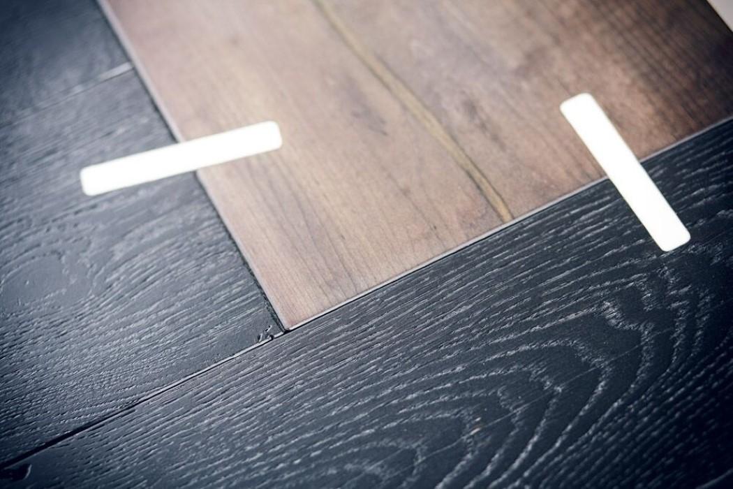 black_match_table_10