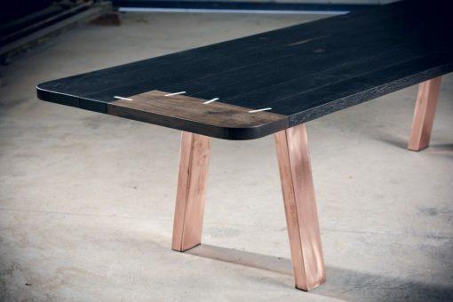 black_match_table_12