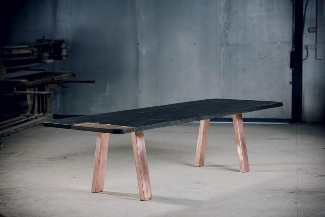 black_match_table_2
