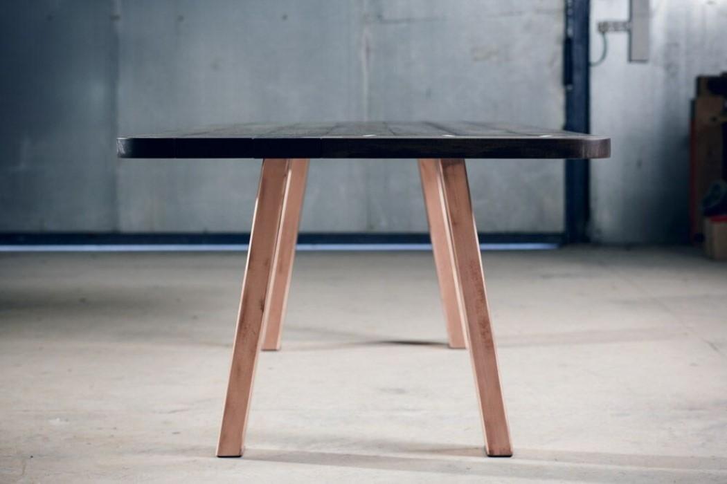 black_match_table_3
