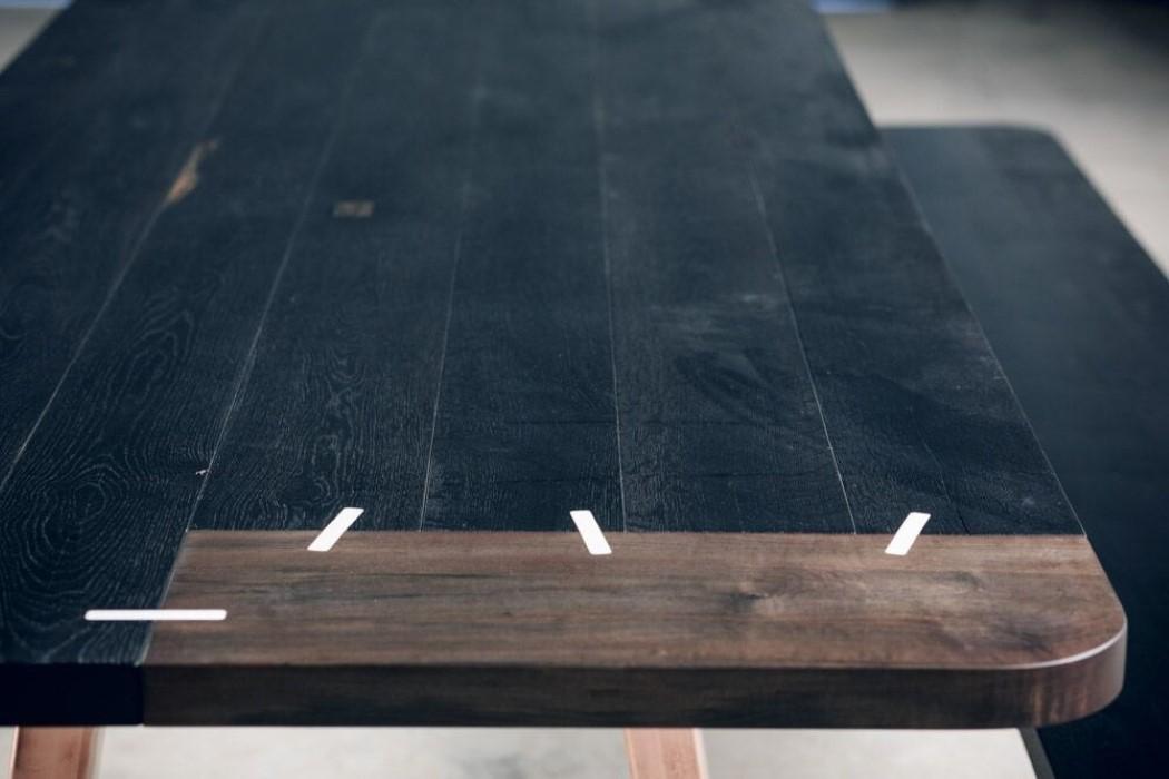 black_match_table_5
