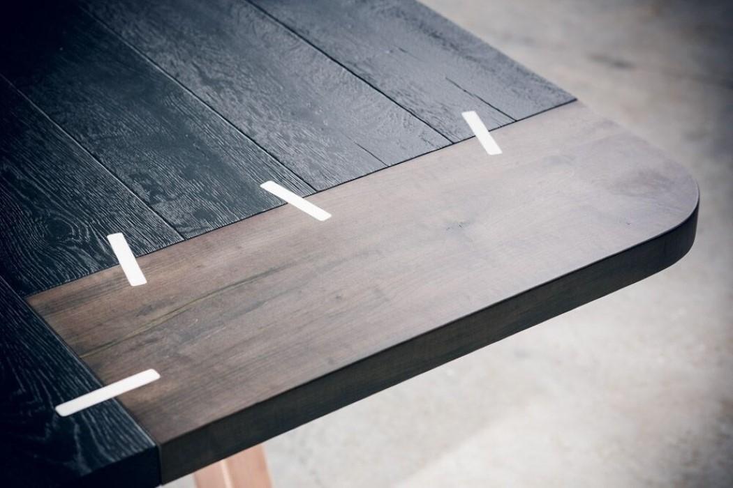 black_match_table_6