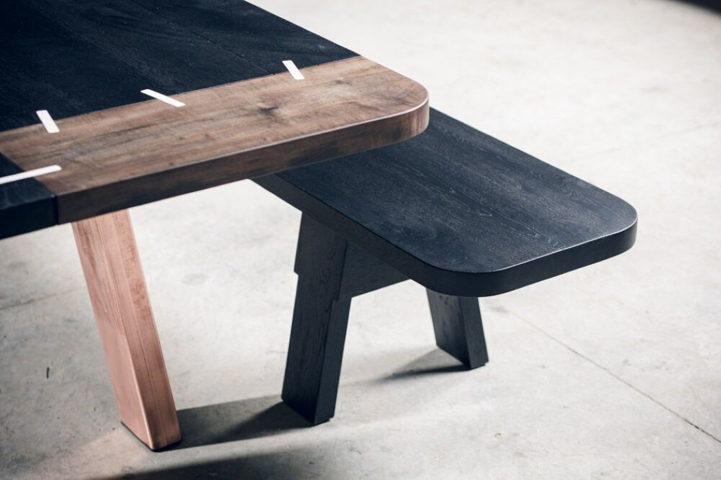 black_match_table_7