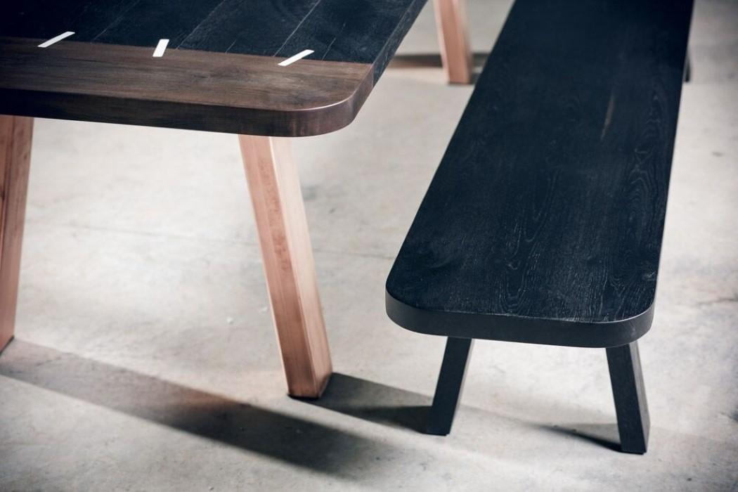 black_match_table_9