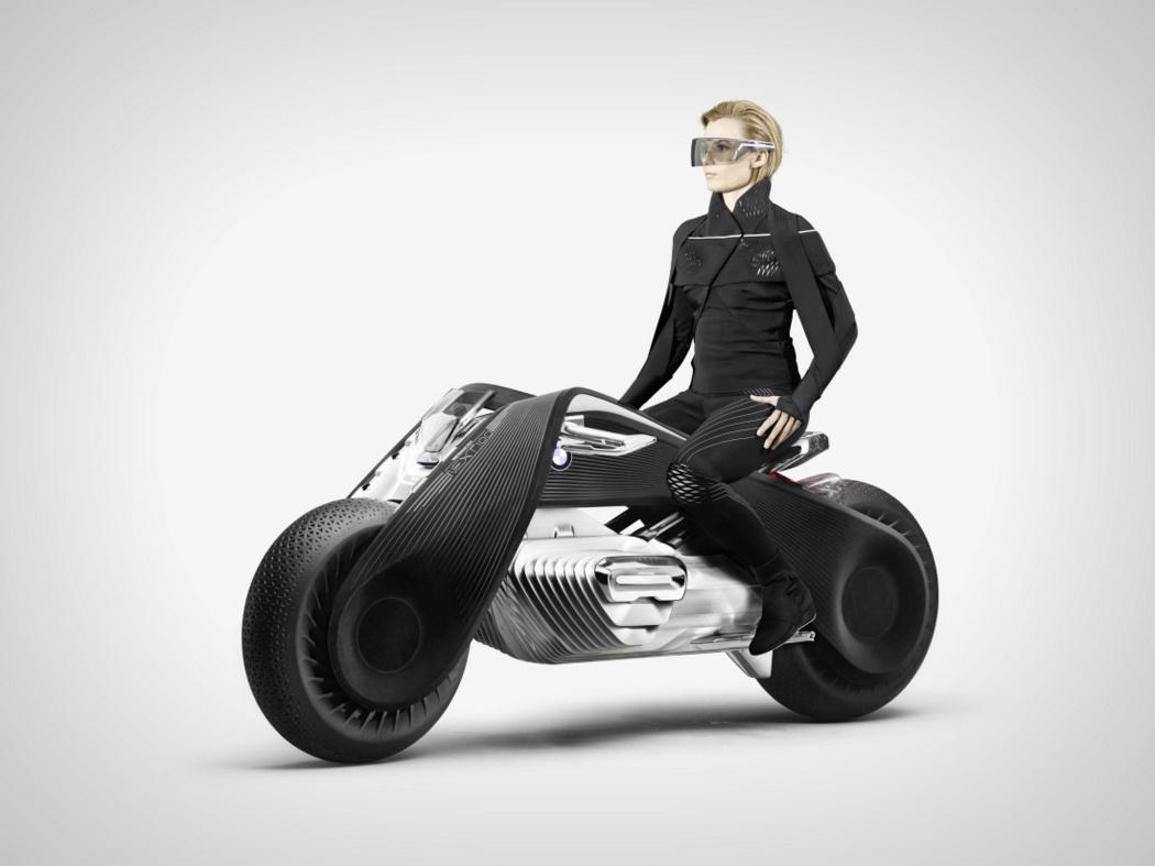 bmw_motorrad_v100_1