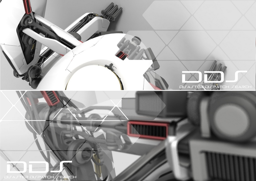 dds_drone_3