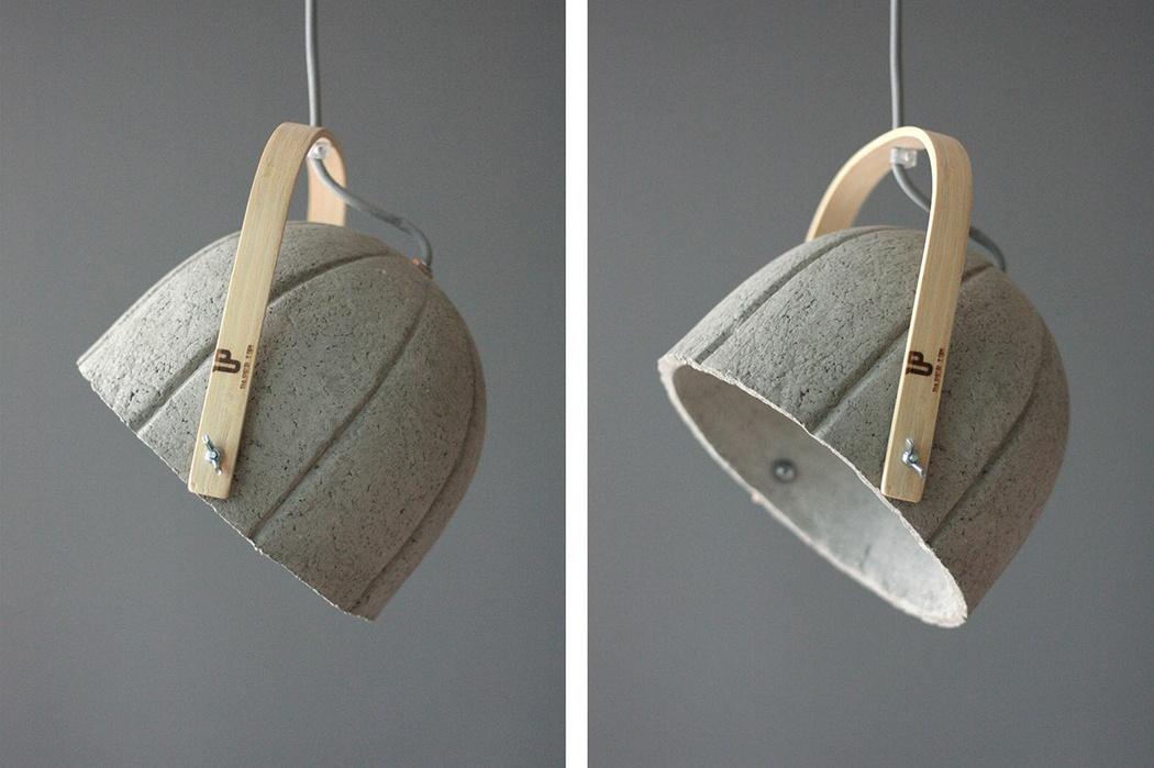 dome_lamp_3
