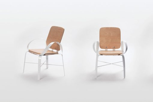 ebba_chair_1